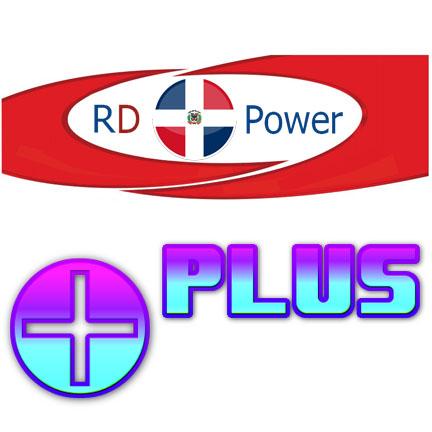 RDPowerPlus